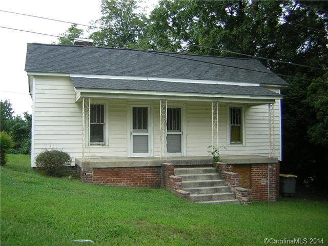 Real Estate for Sale, ListingId: 31632962, Kannapolis,NC28081