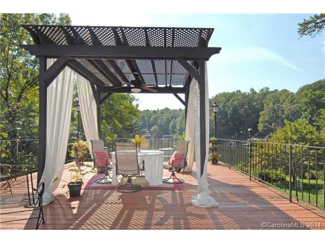 Real Estate for Sale, ListingId: 30439100, Tega Cay,SC29708