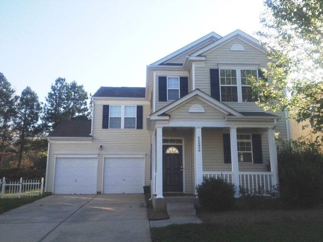 Rental Homes for Rent, ListingId:32287985, location: 11234 Heritage Green Drive Cornelius 28031