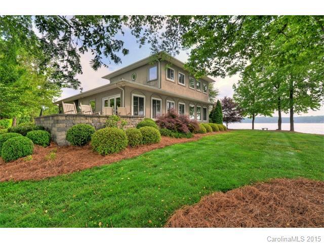 Real Estate for Sale, ListingId: 32465830, Norwood,NC28128