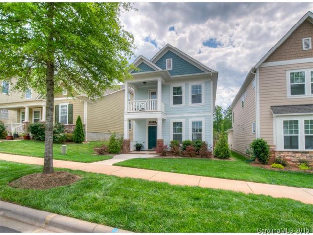 Real Estate for Sale, ListingId: 33005572, Belmont,NC28012