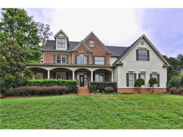 Real Estate for Sale, ListingId: 29847178, Mooresville,NC28117
