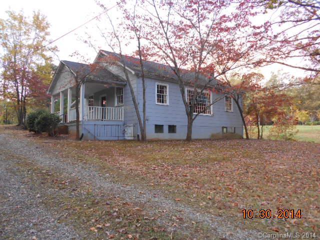 Real Estate for Sale, ListingId: 30677050, Statesville,NC28625