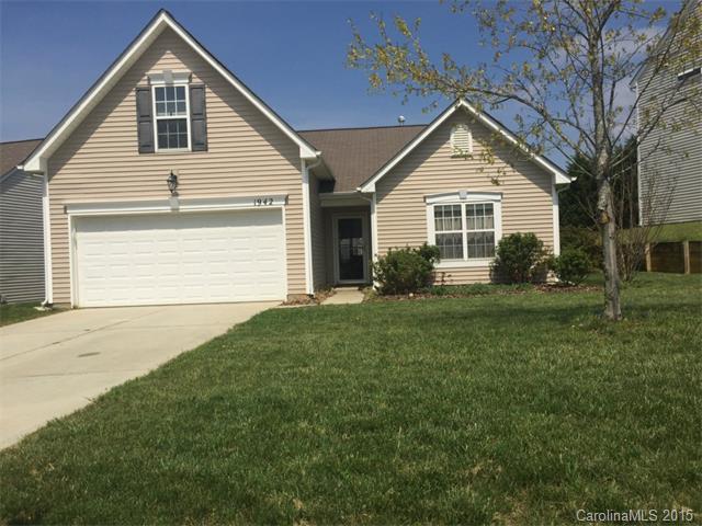 Real Estate for Sale, ListingId: 32797363, Harrisburg,NC28075