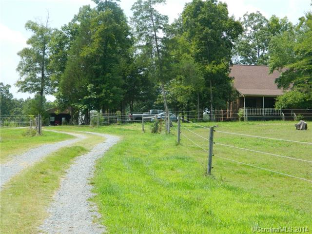 Real Estate for Sale, ListingId: 29460832, Marshville, NC  28103