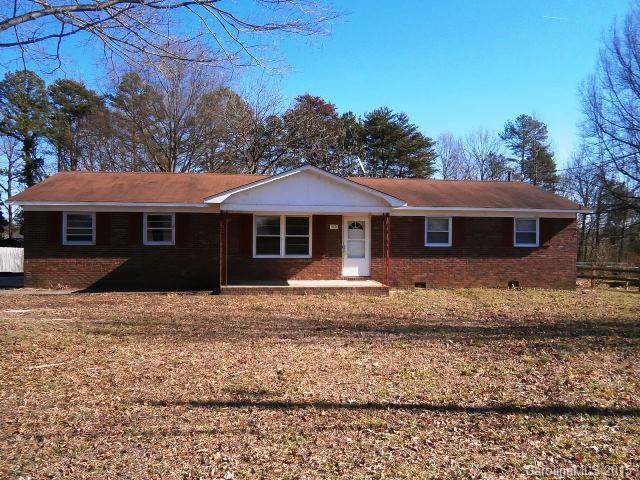 Rental Homes for Rent, ListingId:31424795, location: 187 Talbert Road Mooresville 28117