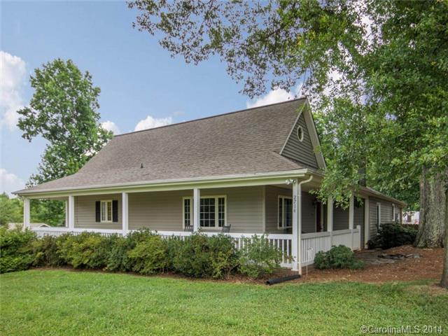 Real Estate for Sale, ListingId: 29023995, Lincolnton, NC  28092