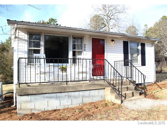 Rental Homes for Rent, ListingId:32941747, location: 4276 E Maiden Road Maiden 28650