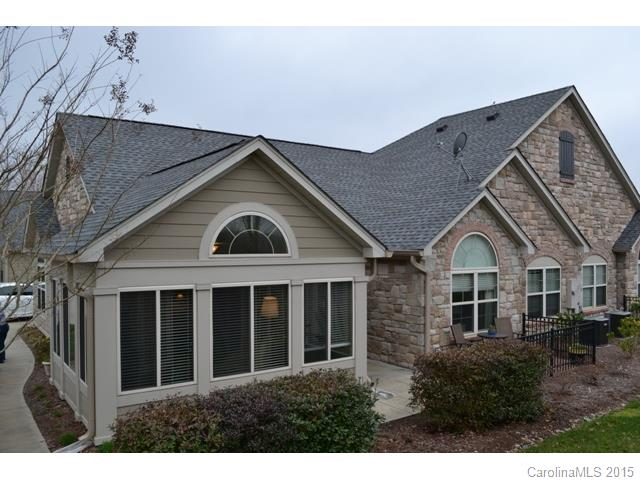 Real Estate for Sale, ListingId: 32465815, Ft Mill,SC29715