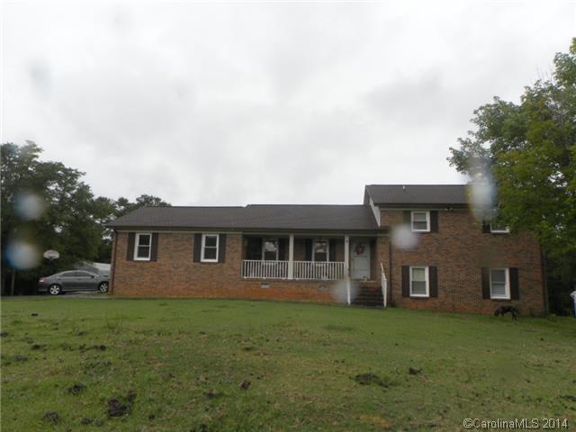 Real Estate for Sale, ListingId: 29541426, Catawba,SC29704