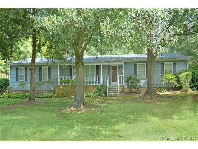 Real Estate for Sale, ListingId: 30086259, Kings Mtn,NC28086