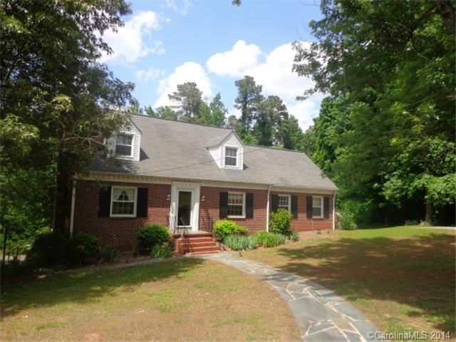 Real Estate for Sale, ListingId: 31168938, Wadesboro,NC28170
