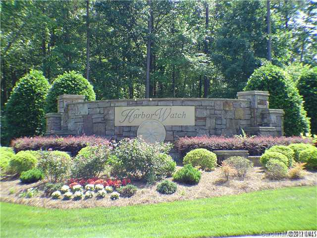 Real Estate for Sale, ListingId: 28889436, Statesville,NC28677