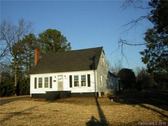 Rental Homes for Rent, ListingId:31726500, location: 2803 S Cannon Boulevard Kannapolis 28083