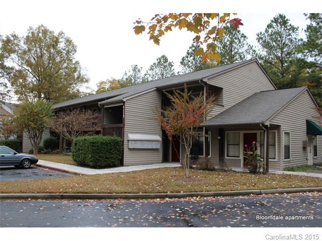 Real Estate for Sale, ListingId: 32886972, Charlotte,NC28211