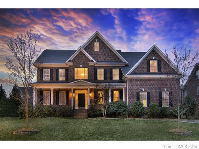 Real Estate for Sale, ListingId: 32367252, Charlotte,NC28277