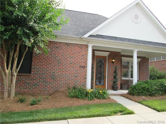Real Estate for Sale, ListingId: 29413078, Rock Hill,SC29732
