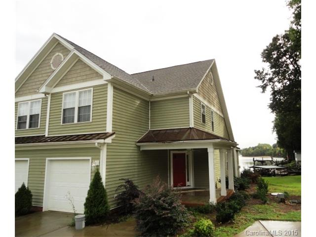 Rental Homes for Rent, ListingId:31726489, location: 4541 Lake Drive Sherrills Ford 28673