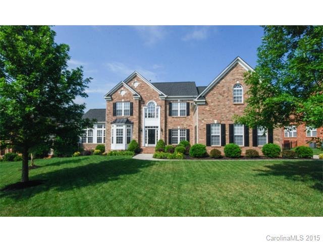 Real Estate for Sale, ListingId: 33090070, Waxhaw,NC28173