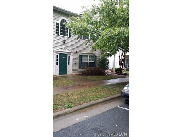 Rental Homes for Rent, ListingId:29811067, location: 19810 Feriba Place # B Cornelius 28031