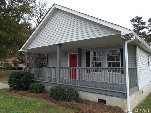 Real Estate for Sale, ListingId: 30535766, Concord,NC28027