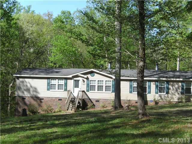 Real Estate for Sale, ListingId: 23057253, Iron Station,NC28080