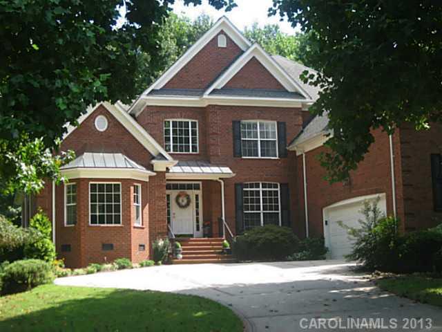 Real Estate for Sale, ListingId: 25076139, Monroe,NC28112
