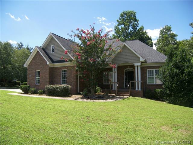 Real Estate for Sale, ListingId: 29396407, Lowell,NC28098