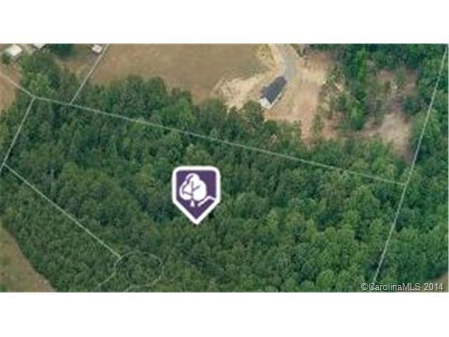 Real Estate for Sale, ListingId: 29460828, Iron Station,NC28080