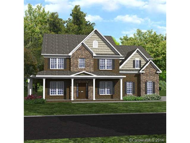 Real Estate for Sale, ListingId: 30550479, Weddington,NC28104