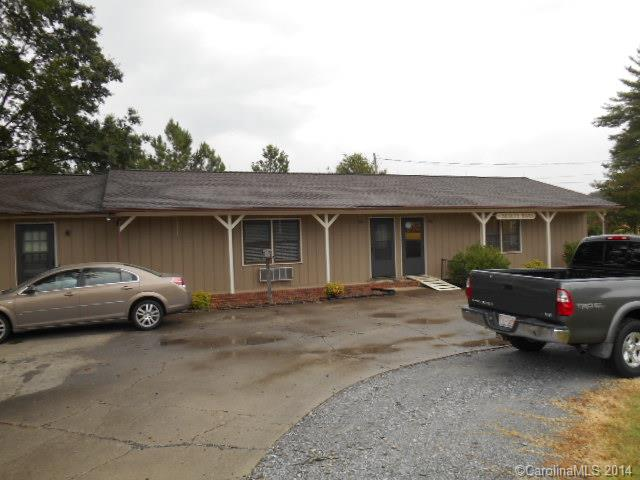 Rental Homes for Rent, ListingId:29081332, location: 5963 Nc Hwy 27 Highway Iron Station 28080