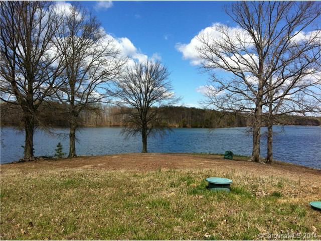 Real Estate for Sale, ListingId: 31246873, Mooresville,NC28117