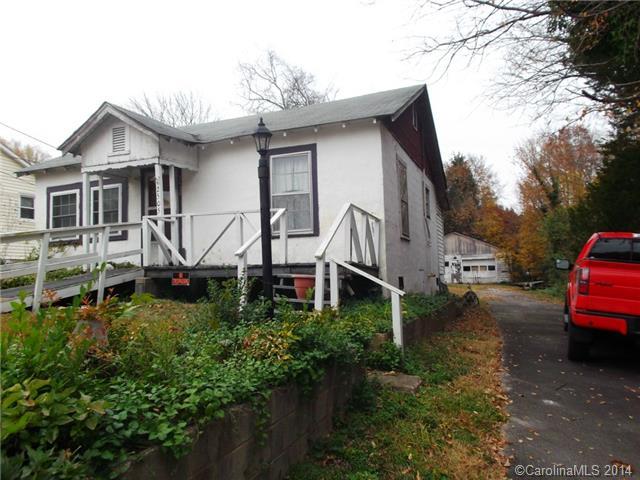 Real Estate for Sale, ListingId: 29514584, Kannapolis,NC28083