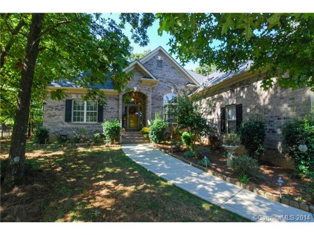 Real Estate for Sale, ListingId: 30439329, Indian Trail,NC28079