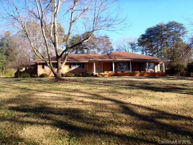 Real Estate for Sale, ListingId: 31311093, Lincolnton,NC28092