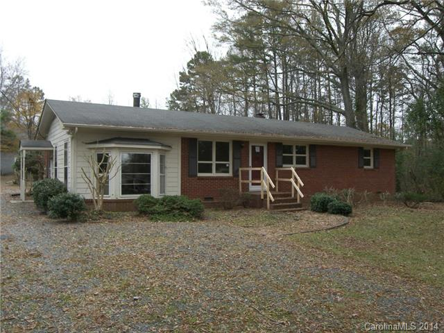Real Estate for Sale, ListingId: 31053646, Charlotte,NC28215
