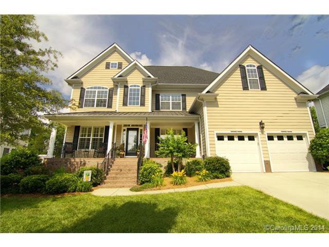 Real Estate for Sale, ListingId: 31260186, Tega Cay,SC29708