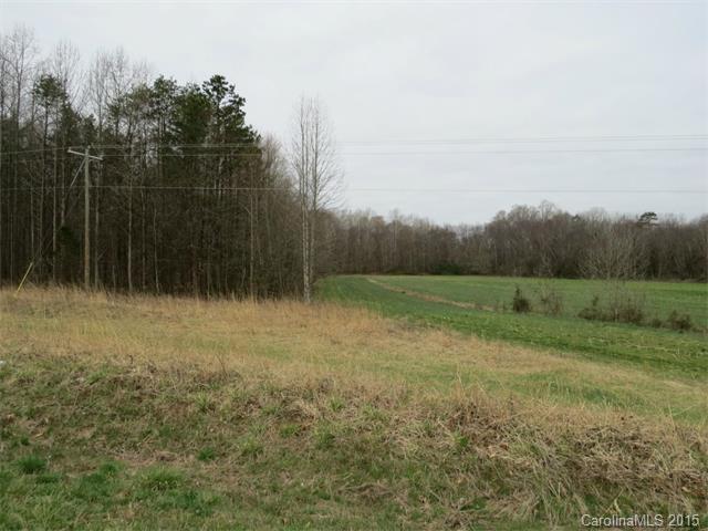Real Estate for Sale, ListingId: 32417840, Statesville,NC28625