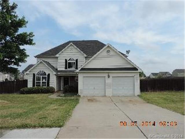 Real Estate for Sale, ListingId: 28721761, Mooresville,NC28115