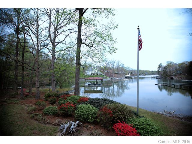 Rental Homes for Rent, ListingId:32819350, location: 147 Waddell Road Mooresville 28117