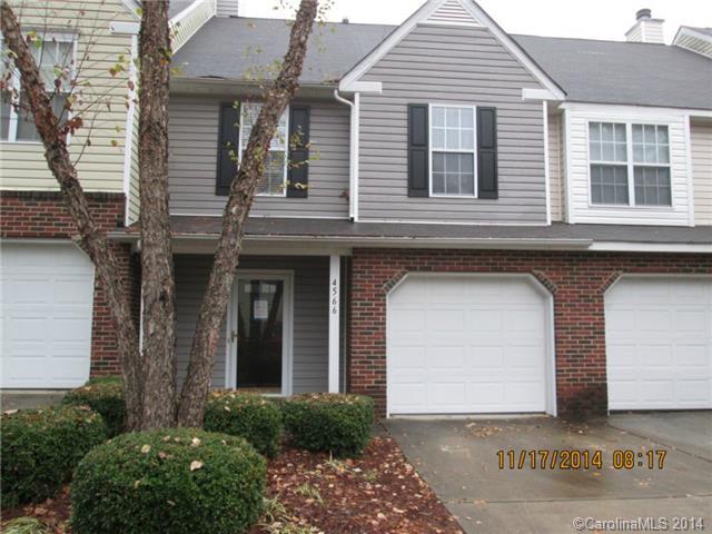 Real Estate for Sale, ListingId: 30732035, Charlotte,NC28269