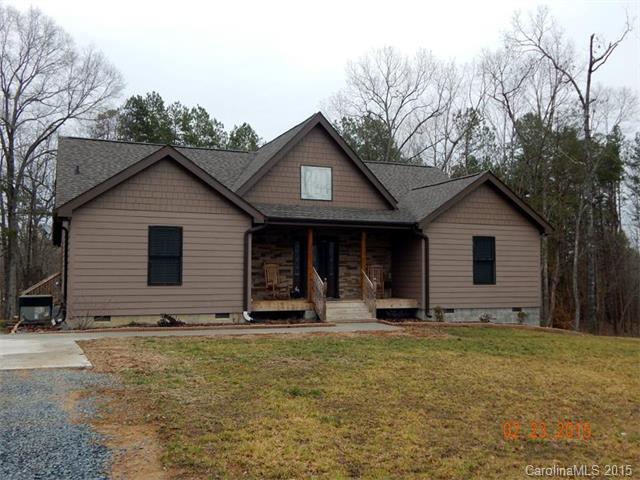 Real Estate for Sale, ListingId: 31918546, Albemarle,NC28001