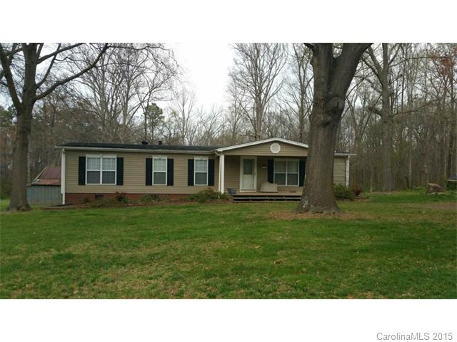 Real Estate for Sale, ListingId: 32666375, Monroe,NC28110