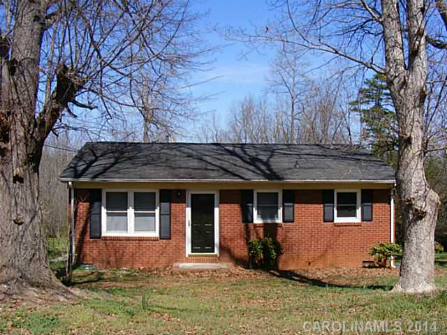 Real Estate for Sale, ListingId: 27418538, Gastonia,NC28052