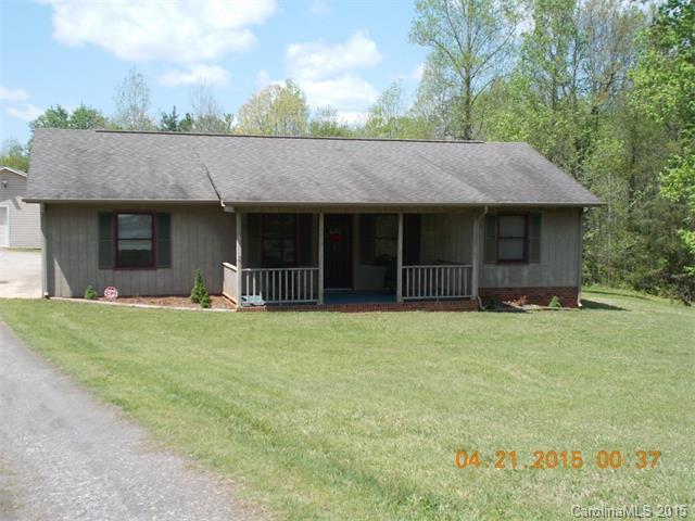 Real Estate for Sale, ListingId: 32941750, Lincolnton,NC28092