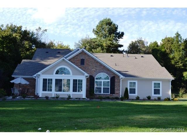Single Family Home for Sale, ListingId:30439509, location: 200 Lone Oak Circle # 0 Rock Hill 29732