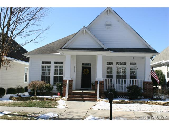 Real Estate for Sale, ListingId: 31726491, Huntersville,NC28078