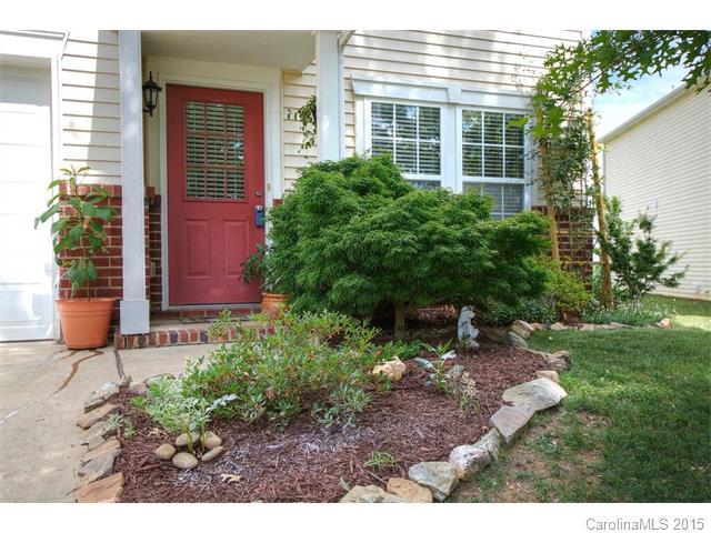Real Estate for Sale, ListingId: 33524399, Waxhaw,NC28173