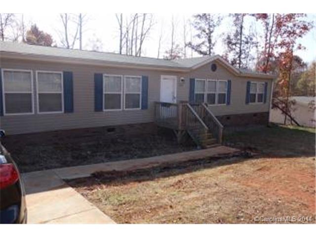 Real Estate for Sale, ListingId: 31085755, Statesville,NC28625