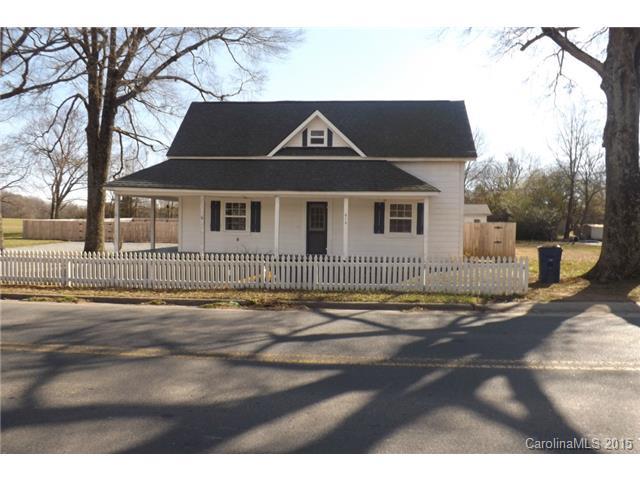 Real Estate for Sale, ListingId: 31532331, Marshville,NC28103